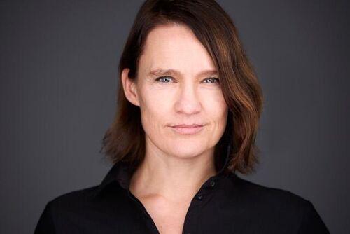 Karin Kotte
