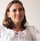 Monique Fischer