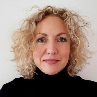 Nancy Swaanen